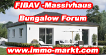 FIBAV Bungalow Forum
